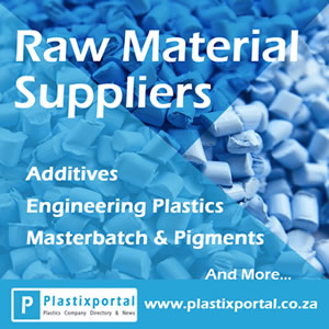 Plastic Materials Suppliers